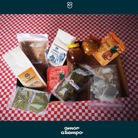 Kit Saludable (Personalizable)