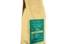 Café orgánico de Zapatoca en grano