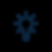 iconos_Programas-16.png