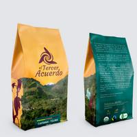 Café Especial molido (500 gr)