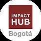 Impact Hub Bogota.png