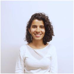 Ana Katalina Castro David