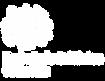 Alta_Logo_BLANCO.png