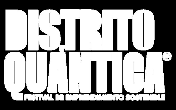 DistritoQuánticaLogo-24.png