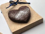 Brownies x5
