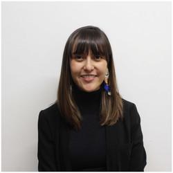 Ana María Valenzuela