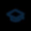 iconos_Programas-17.png