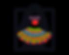 Logo_Trocha.png
