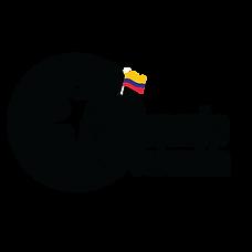 FeriaQuántica.png