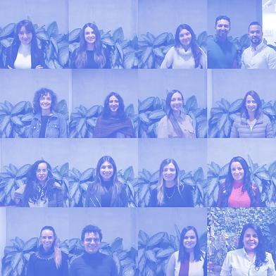 Emprendedores del Lab-20.png