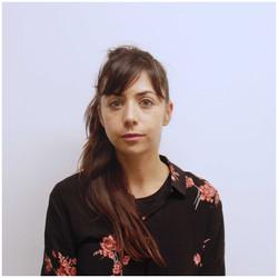 María Diaz