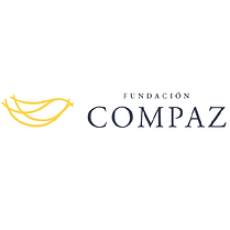 EmprendePaz_Organizadores-35.png