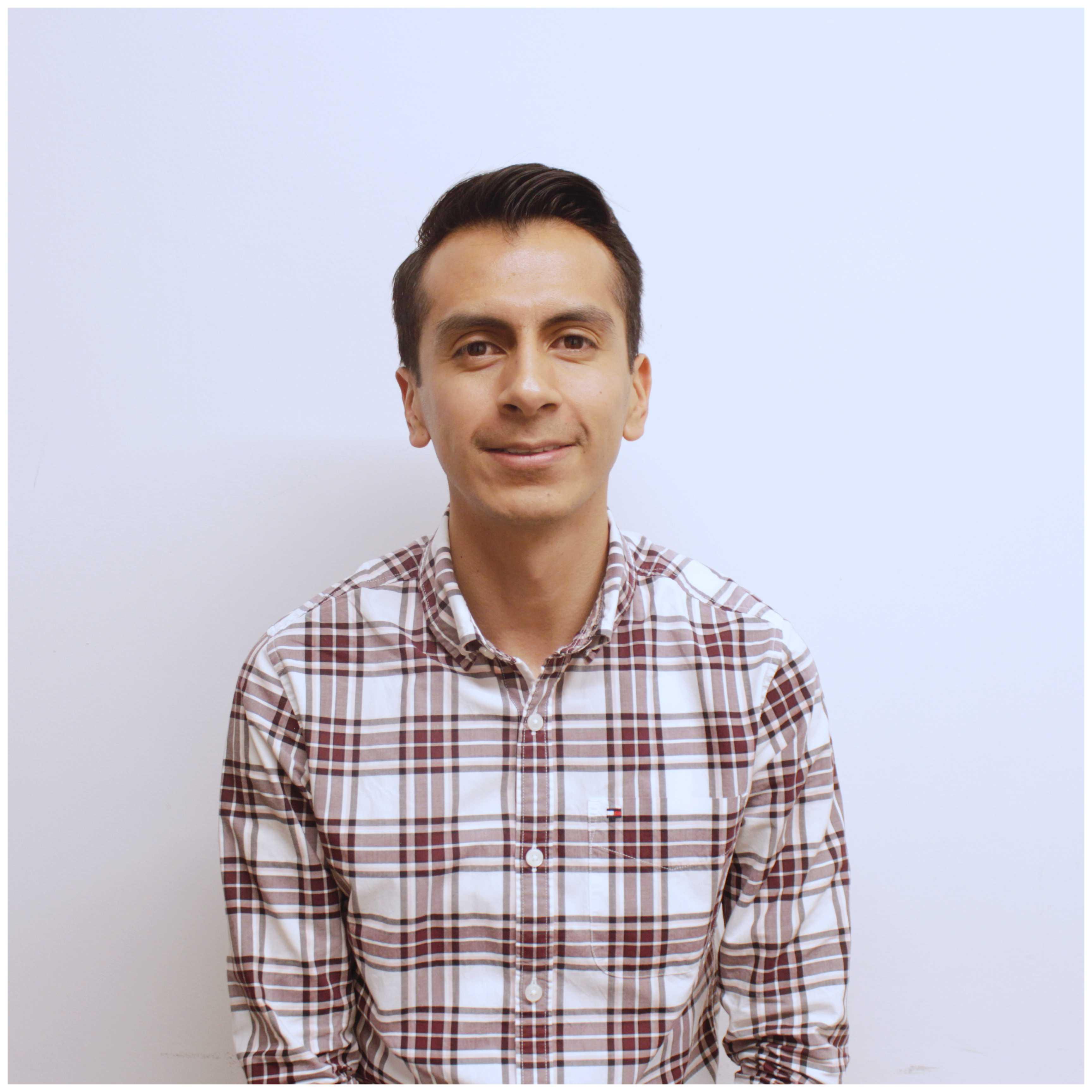 Diego Fernando Rodríguez