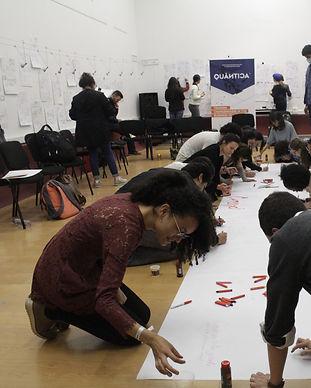 Programa de Emprendimiento Social.JPG.JP