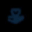 iconos_Programas-18.png