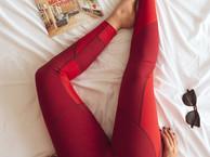 Leggings Ignis