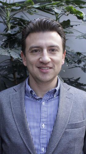 Iván Reina