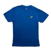 Camiseta Surinam (varios motivos)