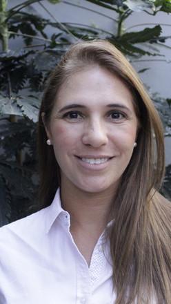 Ximena Gaviria