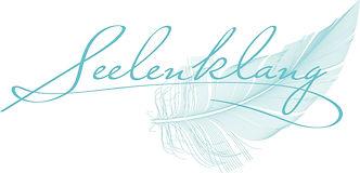 Seelenklang Logo.jpg