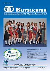 ATV-Blitzlichter-Ausgabe 34