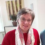 ATV-Andorf-Irmgard-Heller