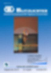 ATV-Blitzlichter-Ausgabe 32