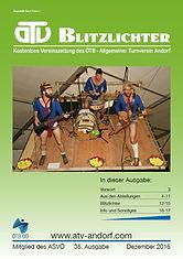 ATV-Blitzlichter-Ausgabe 35