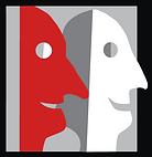 logo-frederic-mabileau-origine.png