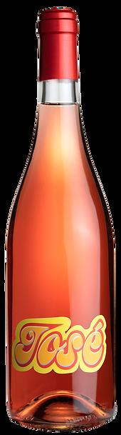 José-Bourgueil-rosé-Mabileau.png