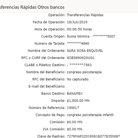 7279MAP3201906180778350687