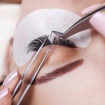 town center nail bar eyelash extensions