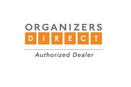 OD-logo-AD.jpg