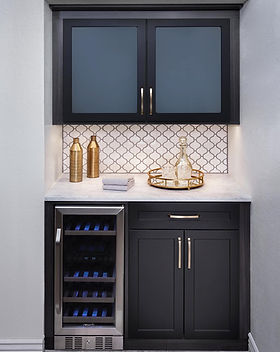 Home Organization by Amazing Closets and More