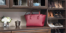 ACAM Closet purse.jpg