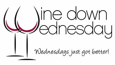 wine down wednesday town center nail bar
