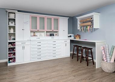White & Blush Craft Room Jan 2019.jpg