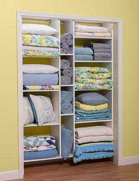 White Linen Closet Angle April 2014.jpg
