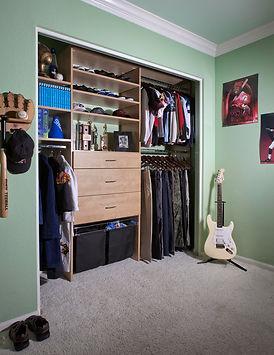 Candlelight Modern Reach In Closet.JPG