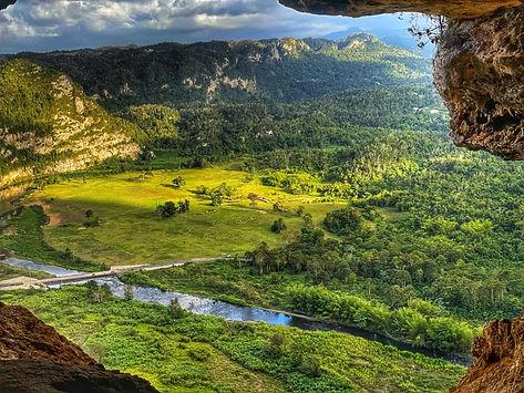 Cueva Ventana.jpg