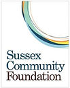 Sussex Community Foundation logo.jpg