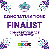 Community Impact Project.png