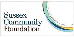 SCF logo.jpg
