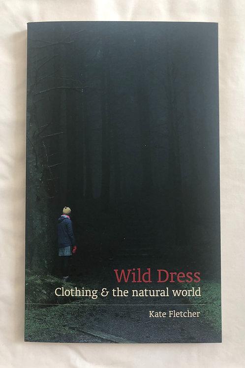 Wild Dress