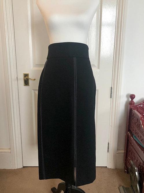 Autograph full length skirt