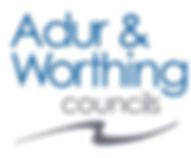 Adur & Worthing Logo.jpg