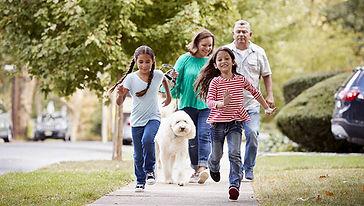 family walking-carousel.jpg