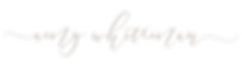 amy whiteman header logo.png