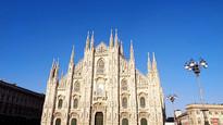 City-trip gourmand, mes bonnes adresses à Milan ! 🍝🍦