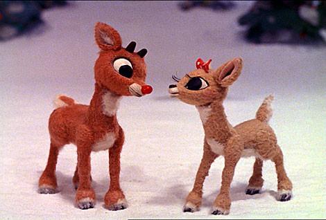 24 films de Noël pour l'avent !